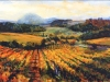 Trequanda vineyard -SOLD